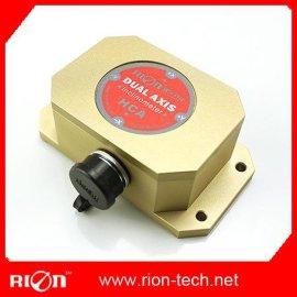 数字型高精度倾角传感器(HCA526T)