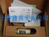 哈希 濁度儀,哈希水質檢測儀,哈希濁度計 6028P0