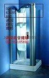 上海百利吉淋浴房维修电话63185692