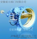 供应BFDZ701YX液力自动阀 生产液力自动阀