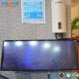 80L,100L,120L阳台壁挂式平板太阳能热水器
