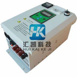 江苏8kw电磁加热控制器带温控PID控制方式