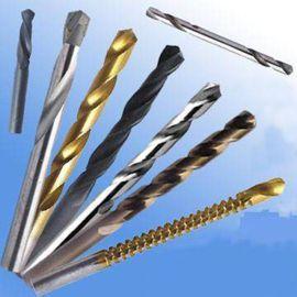 兴保泰供应张家港钨钢定点钻头 硬质合金定点钻头厂家直销