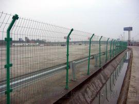 邵阳鱼塘围栏网价格,鱼塘护栏网生产厂家,鱼塘铁丝防护网规格