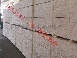 出口包装木箱木托盘专用免熏蒸木方18553425136