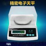 芜湖电子秤 电子天平秤0.001g 实验室精准电子秤 工业级计数电子台秤 302015105kg/0.01g克计重电子秤称 精密天平