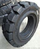 大量销售6.50-10充气叉车轮胎