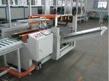 上海宗義供應自行研發ZYK-09(L650*W550)型全自動開箱機 (5-6箱/分)