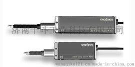原装进口 一手货源日本小野onosokki高精度位移传感器GS-3813|GS-3830