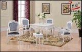 藝園高端實木餐桌兩用麻將機全自動靜音四口機歐式家用麻將桌