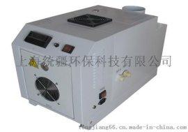 超声波加湿器、上海超声波加湿器