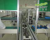 电池装配线 上海先予工业自动化设备有限公司