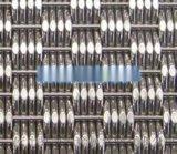 装饰网|装饰金属网帘|幕墙金属网帘