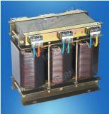 GB-30隔离变压器