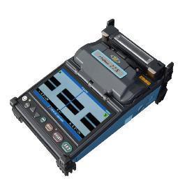 日本藤仓22S升级为27S 38S 光纤熔接机