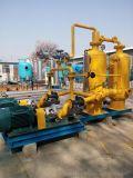 華冠 蒸汽冷凝水回收設備凝結水回收裝置 蒸汽回收機廠家
