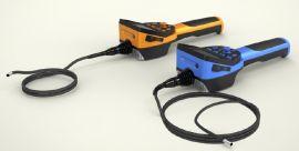 HWP50电控视频360°内窥镜、工业内窥镜
