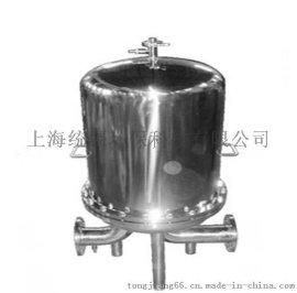 微孔過濾器濾芯| 微孔過濾器設備| 多芯微孔過濾器