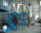 LPG-25大豆蛋白活性肽喷雾干燥机