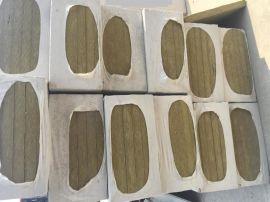 岩棉板 保温材料 上海保温材料厂家 上海威芬建材供