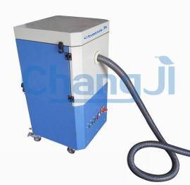 抛光打磨除尘器,高负压除尘器,打磨除尘工作台