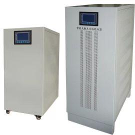 安瑞达供应SBW智能无触点稳压器 稳压器  稳压电源