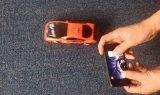 蓝牙模块、芯片--蓝牙玩具车、蓝牙童车