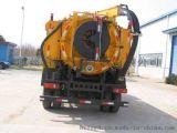 龙游县溪口镇市政公路养护日常细节18006719688