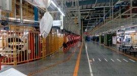 汽车座椅生产线,车门装配线,车门输送线,汽车座椅装配线