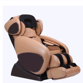 苏州春天印象**菏泽市全身智能3D按摩椅代理经销