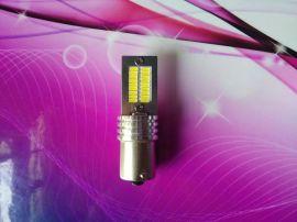 高亮度LED汽车转向灯