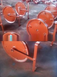 沧州链轮阀门传动装置型号/链轮阀门传动装置价格