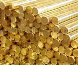 H59-1黄铜棒;六角黄铜棒;C3604黄铜棒,六角黄铜棒。