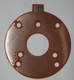 廠家出售gowayw/國威威各類矽膠加熱片