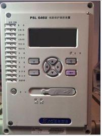 国电南自PST693U变压器综合保护