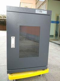 EDL100防静电电子EDM100防潮柜干燥柜EDH100