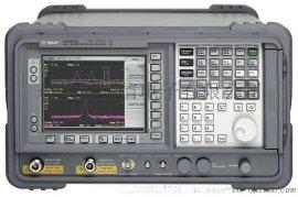 安捷伦E4411B回收|频谱分析仪E4411B回收