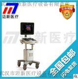 飛利浦彩超ClearVue 550超聲系統