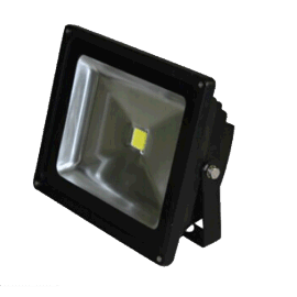 LED投光灯 厂家直销泛光灯 亮化灯具 户外照明灯具