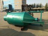 燃煤鍋爐導熱油爐水膜除塵器布袋除塵器