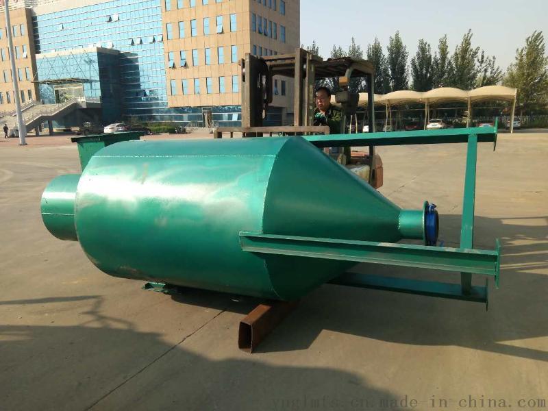 燃煤锅炉导热油炉水膜除尘器布袋除尘器