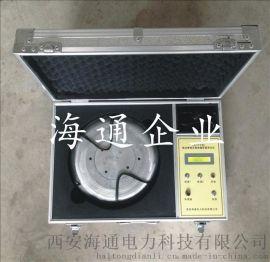 容量显示装置 软体油箱用容量测试仪