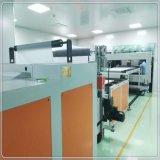 EVA膠膜設備太陽能電池封裝膜