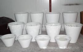 玻璃钢花槽家居饰品花盆组合欧式出口花瓶摆件