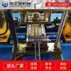 江蘇廠家直銷倒角機 全自動倒角機定制 金屬圓管雙頭倒角機
