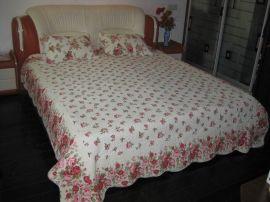 全棉工艺绗缝被,空调被(0911-1)