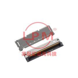 苏州汇成元电子现货供应替代品   LVC-D40LPMSG+   **连接器