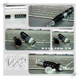 MP3 录音笔