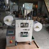干燥剂包装机 集装箱干燥剂包装机 双膜爱华纸包装机