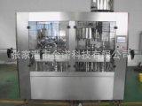 纯净水灌装机械 矿泉水灌装设备 大桶水灌装机 小瓶水灌装机械